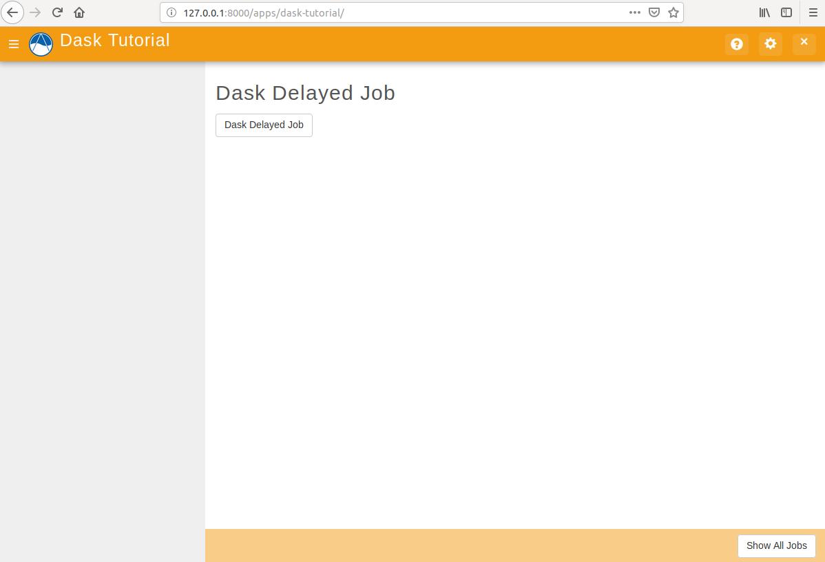 Dask Delayed — Tethys Platform 3 0 0 0b3 dev2 documentation